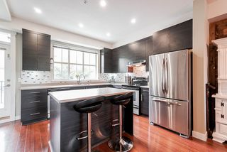 """Photo 11: 36 9525 204TH Street in Langley: Walnut Grove Townhouse for sale in """"TIME"""" : MLS®# R2498962"""