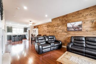 """Photo 4: 36 9525 204TH Street in Langley: Walnut Grove Townhouse for sale in """"TIME"""" : MLS®# R2498962"""