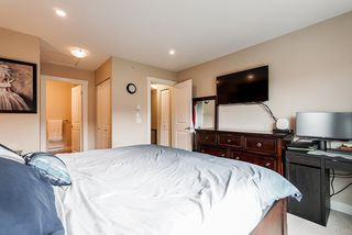 """Photo 18: 36 9525 204TH Street in Langley: Walnut Grove Townhouse for sale in """"TIME"""" : MLS®# R2498962"""