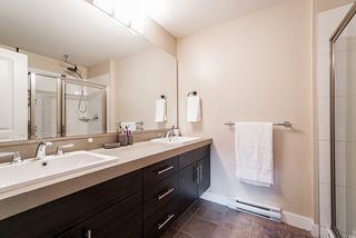 """Photo 21: 36 9525 204TH Street in Langley: Walnut Grove Townhouse for sale in """"TIME"""" : MLS®# R2498962"""