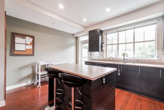 """Photo 12: 36 9525 204TH Street in Langley: Walnut Grove Townhouse for sale in """"TIME"""" : MLS®# R2498962"""