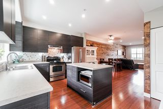 """Photo 13: 36 9525 204TH Street in Langley: Walnut Grove Townhouse for sale in """"TIME"""" : MLS®# R2498962"""