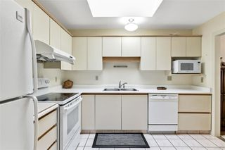 Photo 12: 3 1717 Blair Ave in : SE Lambrick Park Row/Townhouse for sale (Saanich East)  : MLS®# 856505