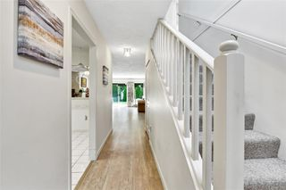 Photo 20: 3 1717 Blair Ave in : SE Lambrick Park Row/Townhouse for sale (Saanich East)  : MLS®# 856505