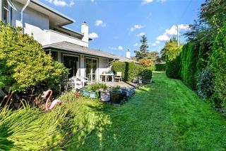 Photo 28: 3 1717 Blair Ave in : SE Lambrick Park Row/Townhouse for sale (Saanich East)  : MLS®# 856505