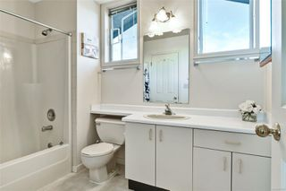 Photo 24: 3 1717 Blair Ave in : SE Lambrick Park Row/Townhouse for sale (Saanich East)  : MLS®# 856505