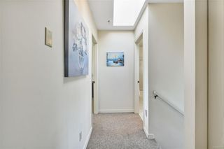 Photo 21: 3 1717 Blair Ave in : SE Lambrick Park Row/Townhouse for sale (Saanich East)  : MLS®# 856505