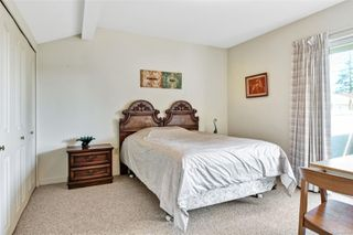Photo 25: 3 1717 Blair Ave in : SE Lambrick Park Row/Townhouse for sale (Saanich East)  : MLS®# 856505