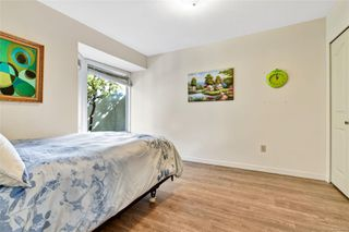 Photo 18: 3 1717 Blair Ave in : SE Lambrick Park Row/Townhouse for sale (Saanich East)  : MLS®# 856505