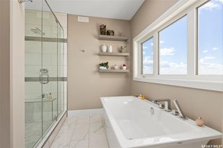 Photo 35: 651 Bolstad Turn in Saskatoon: Aspen Ridge Residential for sale : MLS®# SK827655