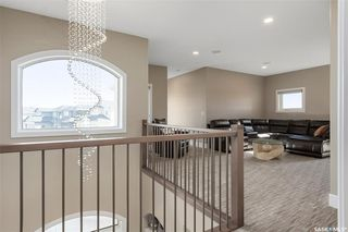 Photo 24: 651 Bolstad Turn in Saskatoon: Aspen Ridge Residential for sale : MLS®# SK827655