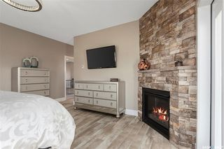 Photo 31: 651 Bolstad Turn in Saskatoon: Aspen Ridge Residential for sale : MLS®# SK827655