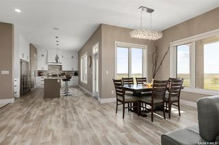 Photo 9: 651 Bolstad Turn in Saskatoon: Aspen Ridge Residential for sale : MLS®# SK827655