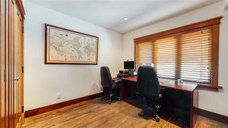 Photo 15: 2705 W 5TH AVENUE in Vancouver: Kitsilano 1/2 Duplex for sale (Vancouver West)  : MLS®# R2497295