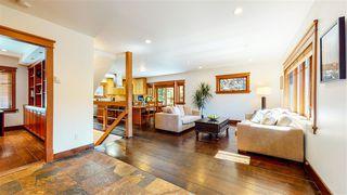 Photo 11: 2705 W 5TH AVENUE in Vancouver: Kitsilano 1/2 Duplex for sale (Vancouver West)  : MLS®# R2497295
