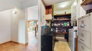 Photo 34: 2705 W 5TH AVENUE in Vancouver: Kitsilano 1/2 Duplex for sale (Vancouver West)  : MLS®# R2497295
