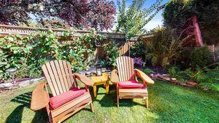Photo 32: 2705 W 5TH AVENUE in Vancouver: Kitsilano 1/2 Duplex for sale (Vancouver West)  : MLS®# R2497295