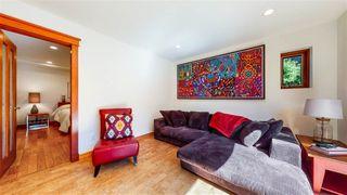 Photo 24: 2705 W 5TH AVENUE in Vancouver: Kitsilano 1/2 Duplex for sale (Vancouver West)  : MLS®# R2497295