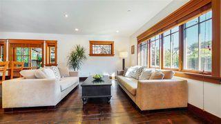 Photo 12: 2705 W 5TH AVENUE in Vancouver: Kitsilano 1/2 Duplex for sale (Vancouver West)  : MLS®# R2497295