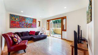 Photo 23: 2705 W 5TH AVENUE in Vancouver: Kitsilano 1/2 Duplex for sale (Vancouver West)  : MLS®# R2497295