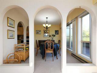 Photo 7: 303 1545 Pandora Ave in : Vi Downtown Condo for sale (Victoria)  : MLS®# 856872