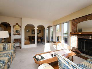 Photo 5: 303 1545 Pandora Ave in : Vi Downtown Condo for sale (Victoria)  : MLS®# 856872