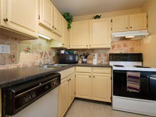 Photo 10: 303 1545 Pandora Ave in : Vi Downtown Condo for sale (Victoria)  : MLS®# 856872