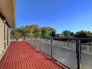 Photo 20: 303 1545 Pandora Ave in : Vi Downtown Condo for sale (Victoria)  : MLS®# 856872