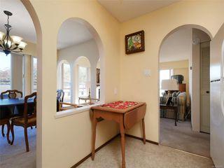 Photo 13: 303 1545 Pandora Ave in : Vi Downtown Condo for sale (Victoria)  : MLS®# 856872
