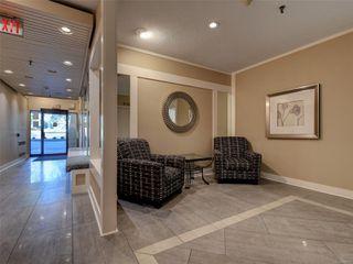 Photo 22: 303 1545 Pandora Ave in : Vi Downtown Condo for sale (Victoria)  : MLS®# 856872