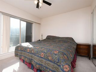 Photo 14: 303 1545 Pandora Ave in : Vi Downtown Condo for sale (Victoria)  : MLS®# 856872