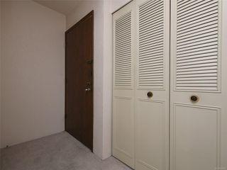 Photo 17: 303 1545 Pandora Ave in : Vi Downtown Condo for sale (Victoria)  : MLS®# 856872