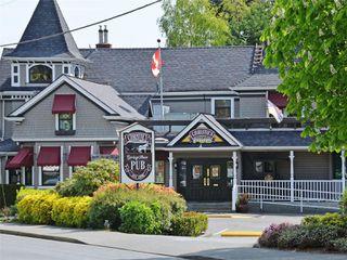 Photo 23: 303 1545 Pandora Ave in : Vi Downtown Condo for sale (Victoria)  : MLS®# 856872