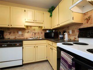 Photo 11: 303 1545 Pandora Ave in : Vi Downtown Condo for sale (Victoria)  : MLS®# 856872