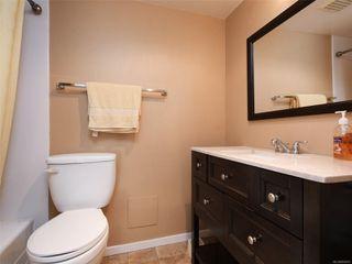 Photo 16: 303 1545 Pandora Ave in : Vi Downtown Condo for sale (Victoria)  : MLS®# 856872