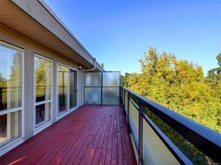 Photo 19: 303 1545 Pandora Ave in : Vi Downtown Condo for sale (Victoria)  : MLS®# 856872