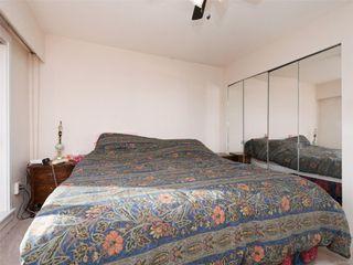 Photo 15: 303 1545 Pandora Ave in : Vi Downtown Condo for sale (Victoria)  : MLS®# 856872