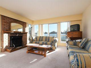Photo 3: 303 1545 Pandora Ave in : Vi Downtown Condo for sale (Victoria)  : MLS®# 856872