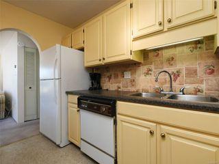 Photo 12: 303 1545 Pandora Ave in : Vi Downtown Condo for sale (Victoria)  : MLS®# 856872