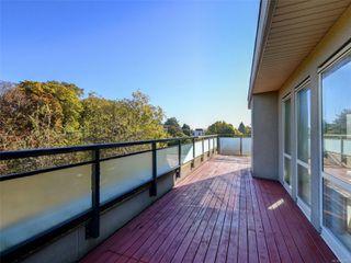 Photo 18: 303 1545 Pandora Ave in : Vi Downtown Condo for sale (Victoria)  : MLS®# 856872