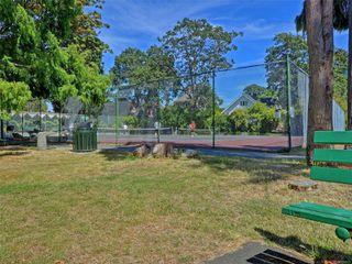 Photo 25: 303 1545 Pandora Ave in : Vi Downtown Condo for sale (Victoria)  : MLS®# 856872
