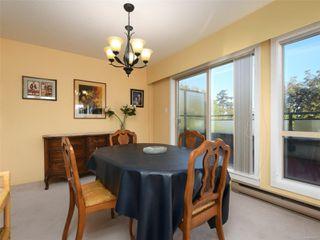Photo 8: 303 1545 Pandora Ave in : Vi Downtown Condo for sale (Victoria)  : MLS®# 856872