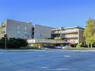 Photo 2: 303 1545 Pandora Ave in : Vi Downtown Condo for sale (Victoria)  : MLS®# 856872