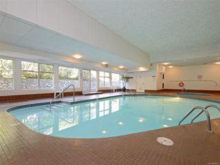 Photo 21: 303 1545 Pandora Ave in : Vi Downtown Condo for sale (Victoria)  : MLS®# 856872