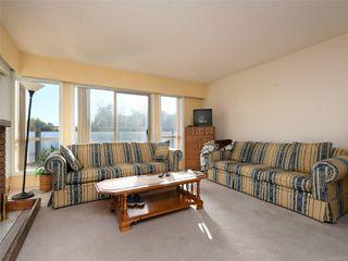 Photo 4: 303 1545 Pandora Ave in : Vi Downtown Condo for sale (Victoria)  : MLS®# 856872