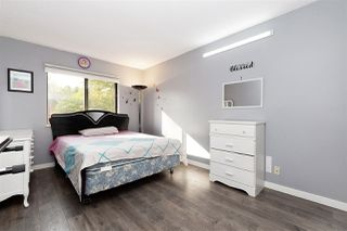 """Photo 14: 1005 10620 150 Street in Surrey: Guildford Townhouse for sale in """"Lincoln's Gate"""" (North Surrey)  : MLS®# R2505879"""