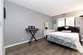 """Photo 13: 1005 10620 150 Street in Surrey: Guildford Townhouse for sale in """"Lincoln's Gate"""" (North Surrey)  : MLS®# R2505879"""