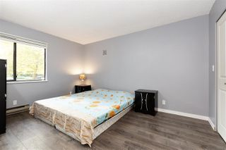 """Photo 10: 1005 10620 150 Street in Surrey: Guildford Townhouse for sale in """"Lincoln's Gate"""" (North Surrey)  : MLS®# R2505879"""