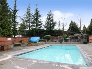 """Photo 19: 1005 10620 150 Street in Surrey: Guildford Townhouse for sale in """"Lincoln's Gate"""" (North Surrey)  : MLS®# R2505879"""