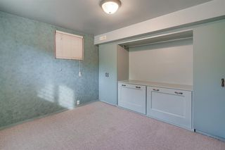 Photo 23: 307 26 Avenue NE in Calgary: Tuxedo Park Detached for sale : MLS®# A1039987